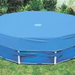 Above Ground Swimming Pool Cover
